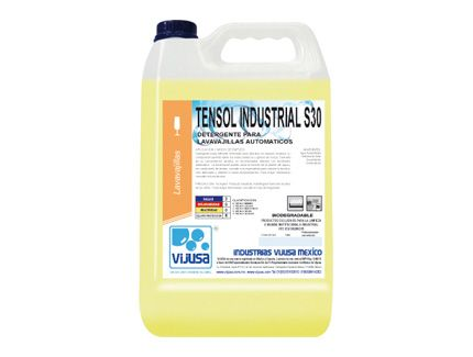 TENSOL INDUSTRIAL S30